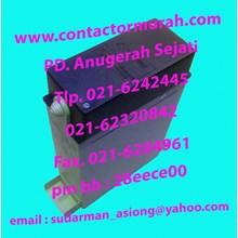 Tipe MMEMFB41100 Lifasa kapasitor bank 10kVAR