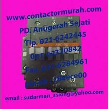 ABB kontaktor tipe A50-30-11