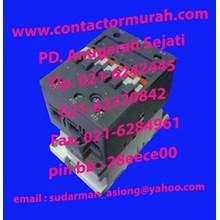 Tipe A50-30-11 kontaktor ABB 22kW