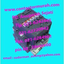 22kW Kontaktor tipe A50-30-11 ABB