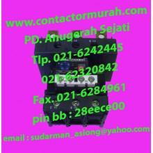 LRD4369 Schneider overload 10A