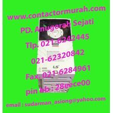 Inverter tipe SV008iG5A-4 LS 1.0 HP