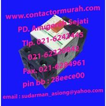 Schneider 13-18A GV2ME20 motor circuit breaker