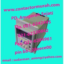 ANLY digital timer tipe ASY-3SM