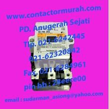 kontaktor Fuji SC-N5 150A