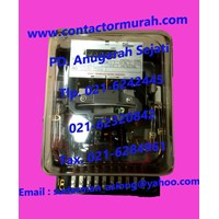 Sell FF23H Fuji kwh meter 5A 2
