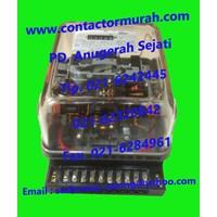 Distributor FF23H Fuji kwh meter 5A 3