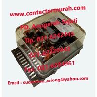 Buy FF23H Fuji kwh meter 5A 4