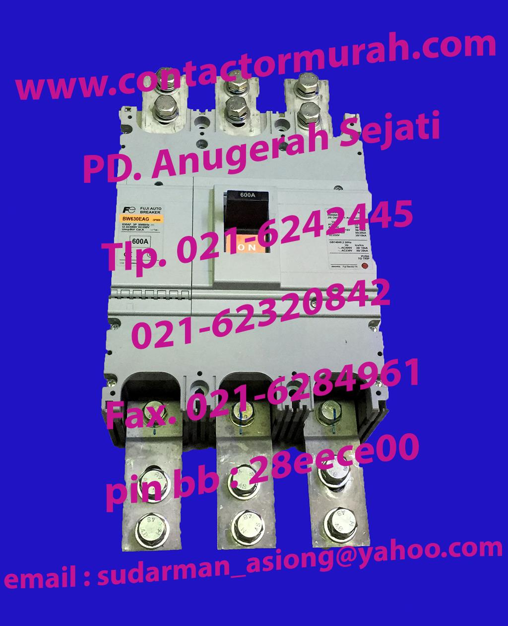 meter socket 600a with Tipe Bw630eag Fuji P150508 on Schneider Clipsal Neo 86 Type Us 2 Pin 170266829838 additionally Breaker Bw630eag Fuji P150529 moreover 516772 Wiring New Shop 3 Phase Service likewise Ct Cabi  Wiring Diagram further Extech Ma640 K Phase Rotation Cl  Meter Test Kit.