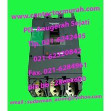 Schneider breaker EZC400N 6kV