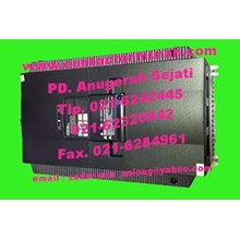 Hitachi inverter tipe WJ200-110HF 11kW