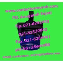 SA163-1 Salzer rotary switch 16A
