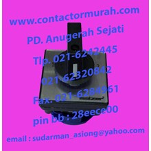 rotary SA16 3-1 switch Salzer 16A
