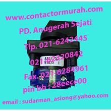 16A rotary switch Salzer SA16 3-1