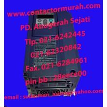 FRN2.2G1S-4A Fuji inverter 2.2kW