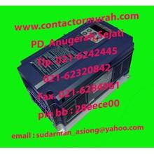 2.2kW inverter Fuji FRN2.2G1S-4A