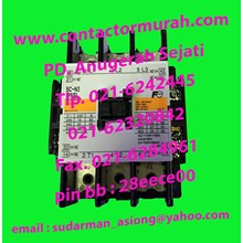 kontaktor magntik SC-N3 Fuji 220V