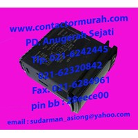 Distributor Autonics tipe TC4Y-14R temperatur kontrol  3
