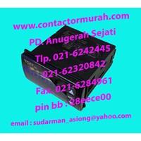 Distributor temperatur kontrol Autonics tipe TC4Y-14R 3