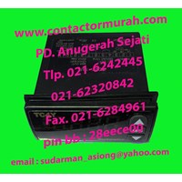 Distributor Autonics temperatur kontrol TC4Y-14R 220V 3