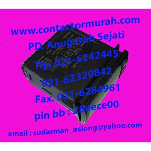 Autonics temperatur kontrol TC4Y-14R 220V