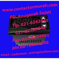 Distributor Autonics tipe TC4Y-14R temperatur kontrol 220V  3