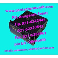 Distributor temperatur kontrol Autonics TC4Y-14R 220V 3