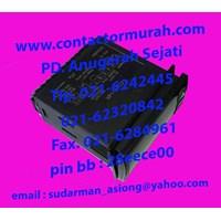 TC4Y-14R Autonics temperatur kontrol 220V 1