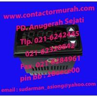 Distributor TC4Y-14R Autonics 220V temperatur kontrol  3