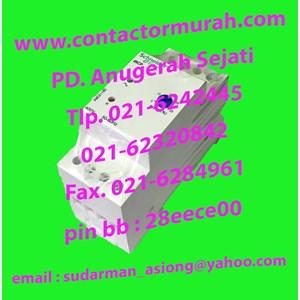 Dari tipe A9E21180 phase control relay Schneider 8A  1