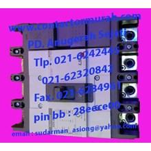 LS breaker tipe ABN204c