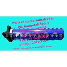 selector switch Kraus Naimer C42RIG402