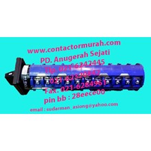 selector switch Kraus Naimer C42RIG402 63A