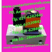 solenoid TACO MVS-2203M-17