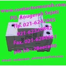 surge arrester iPRD40-350 Schneider