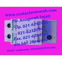 Distributor tipe iPRD40-350 surge arrester 40A Schneider  3