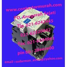 kontaktor magnetik S-N125 MITSUBISHI