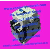 tipe S-N125 MITSUBISHI kontaktor magnetik  1