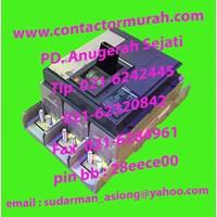 Distributor tipe NS1000N Schneider mccb 3