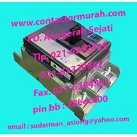 Distributor Schneider NS1000N mccb 1000A 3