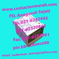 Distributor temperatur kontrol Autonics TZ4L 3