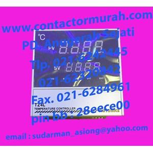 Autonics temperatur kontrol TZ4L 220V