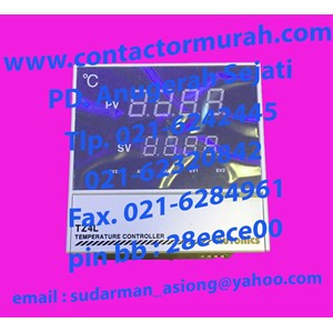 Autonics tipe TZ4L temperatur kontrol