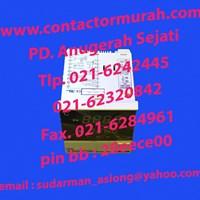 temperatur kontrol tipe TZ4L Autonics  1