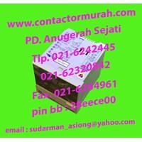 Distributor tipe TZ4L temperatur kontrol 220V Autonics 3