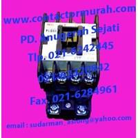 Jual kontaktor tipe HS10 HITACHI 2