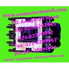 HITACHI kontaktor tipe HS10