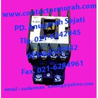 Jual HS10 kontaktor magnetik HITACHI 2