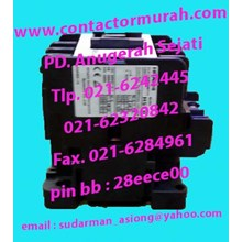 tipe HS10 kontaktor magnetik HITACHI 10A