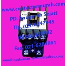 10A kontaktor HITACHI HS10